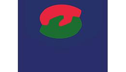 image cap